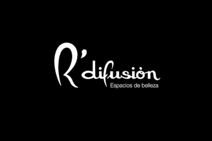 r difusion