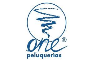 peluqueria_one
