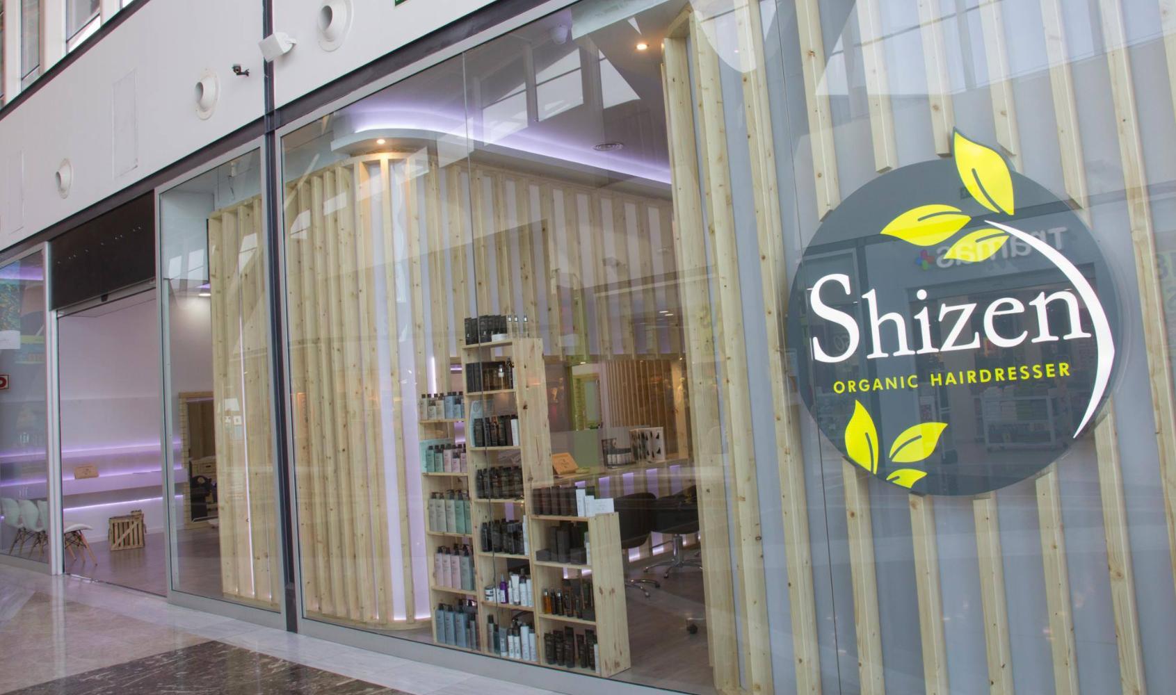 shizen2