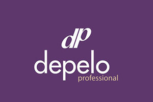 depelo salon2
