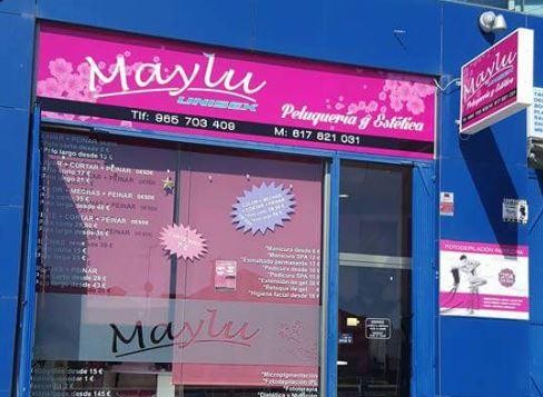 maylu