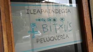bitxus