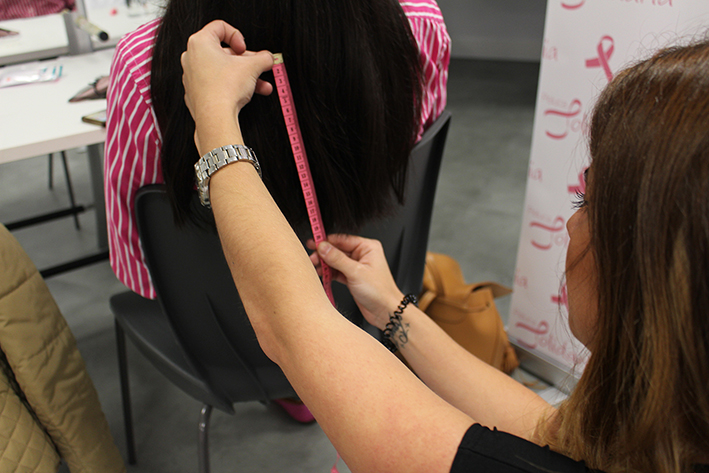 Requisitos para donar pelo