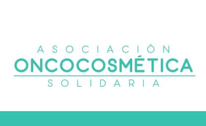 asociacion oncocosmetica